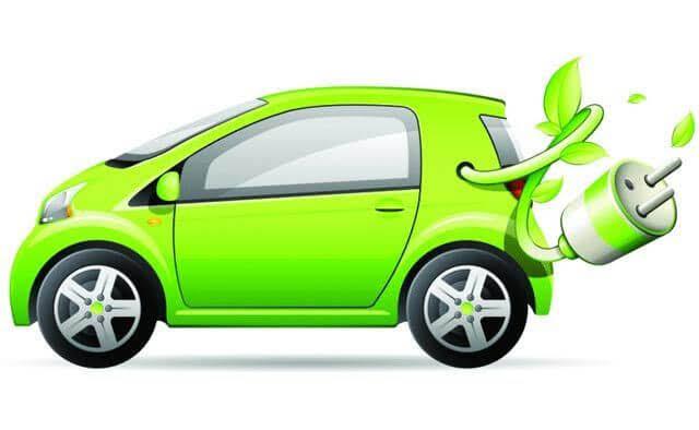 خودرو هیبریدی چگونه کار می کند؟