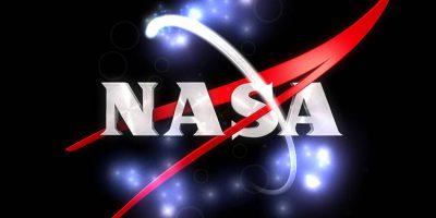 ناسا کجاست ؟ و چگونه ناسا شد؟