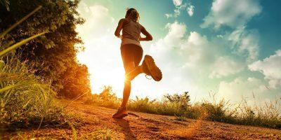 حرکات ورزشی ساده صبحگاهی
