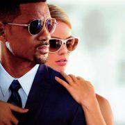 دانلود رایگان فیلم سینمایی تمرکز focus 2015