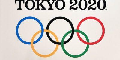 لیست کامل افراد صاحب سهمیه در المپیک 2020 توکیو