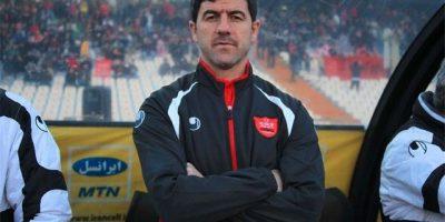 اسکوچیچ به دنبال کریم باقری به عنوان کمک مربی تیم ملی