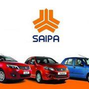 لیست جدیدترین قیمت های نمایندگی و بازار خودروهای سایپا تاریخ 19 فروردین 1399