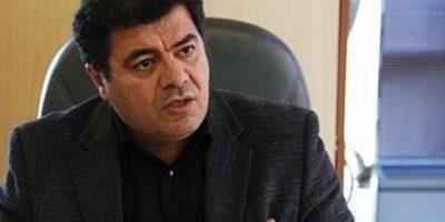 واکنش وزارت ورزش به فرار شریفی عضو هیئت مدیره استقلال