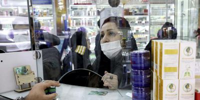 آمار مبتلایان جدید ویروس کرونا 17 فروردین 99