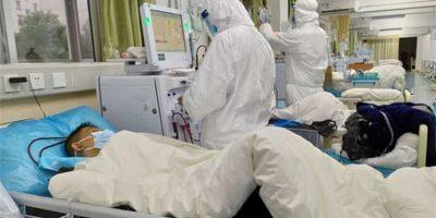 علائم و پیشگیری کرونا ویروس ووهان در قم