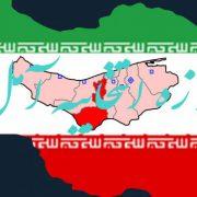 نتیجه نهایی شمارش آرا انتخابات مجلس شورای اسلامی دوره یازدهم حوزه انتخابیه آمل