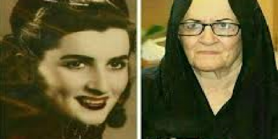 بیوگرافی عکس ها و فیلم های ملکه رنجبر