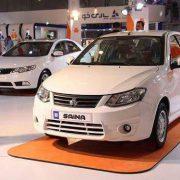 لیست جدیدترین قیمت های نمایندگی و بازار خودروهای سایپا تاریخ 18 فروردین 1399