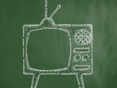 ریز ساعات تدریس دروس مدرسه در شبکه 4 یکشنبه 17 فروردین