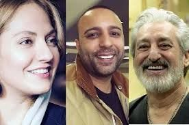 دانلود فیلم کامل پرشین گات تلنت ایرانی قسمت نهم 8 فروردین 99
