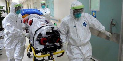 آمار مبتلایان جدید ویروس کرونا 2 فروردین 98