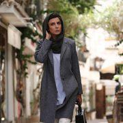 دانلود فیلم سینمایی مردی بدون سایه