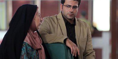 دانلود قسمت بیست و نهم سریال بچه مهندس 3 از شبکه دو سیما 3 خرداد