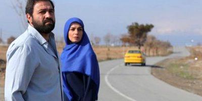 قسمت28 بیست و هشتم فیلم تلویزیونی سرباز 3 خرداد