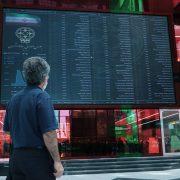 تحلیل بازار بورس دوشنبه 9 تیر